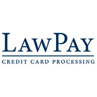 credit card processing for Scott Lawrence Attorney