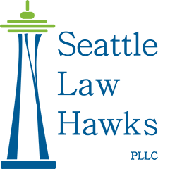 Scott Lawrence Criminal Defense and Speeding Ticket Lawyer Seattle