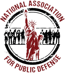 national-association-for-public-defenders
