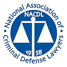 national-association-of-criminal-defense-lawyers-badge