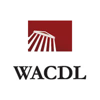 washington-association-of-criminal-defense-lawyers-badge