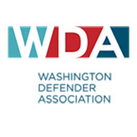 washington defender association
