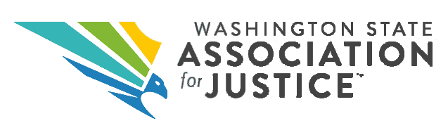 washington-state-association-for-justice-badge